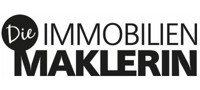 http://www.dieimmobilienmaklerin.at/