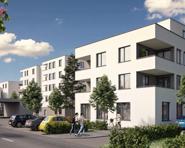 """""""Am Traunsee"""" Mühlwangstraße 20, 4810 Gmunden"""