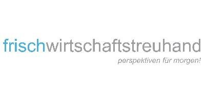 http://www.frischwt.at/cms/