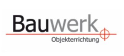 http://bauwerk.co.at/home/index.html