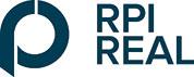 RPI Real Logo